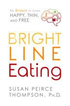 Bright-Line-Eating