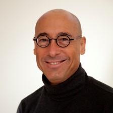 Joe Burgo