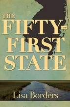 The Fifty First State