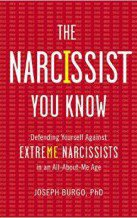 The-Narcissist-You-Know