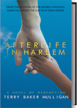 Afterlife in Harlem