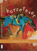 Horsefever cover