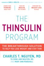 Thinsulin - cover BS website