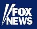 foxx news