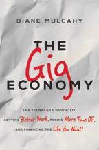 GigEconomy cover