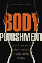body-punishment
