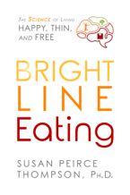 bright-line-eating_rgb