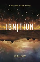 ignition_cover_9-30-16