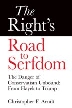 rights-road-ebook_cover-copy1