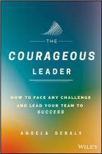 corageous-leader