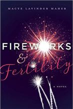 fireworks-and-fertility