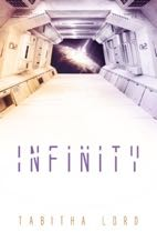 Infinity_cover_12(2)