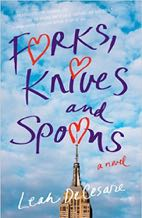 Forks Knives and Spoons(2)