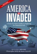 AmericaInvadedCover