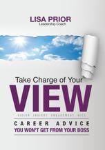 take-charge-of-your-view FLAT book cover July 27 2017