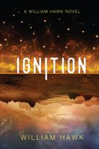 Ignition - William Hawk 2017 website