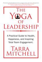 yoga_of_leadership_cov_med