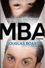 MBA front cover 1