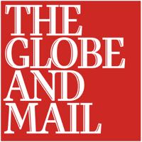 Globe-and-Mail-Logo-Reviews