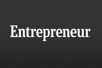 entrepreneur12