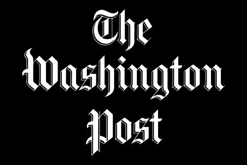 washington-post-logo (1)