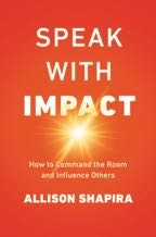 Speak With Impact-BookCover - web