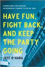 Jeff Book Cover