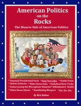 American Politics on the Rocks--Cover, 12-10-18