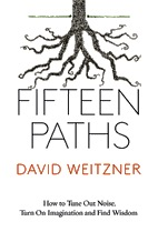 Fifteen_Paths_cov.pdf
