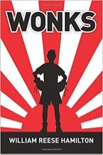wonks (1)