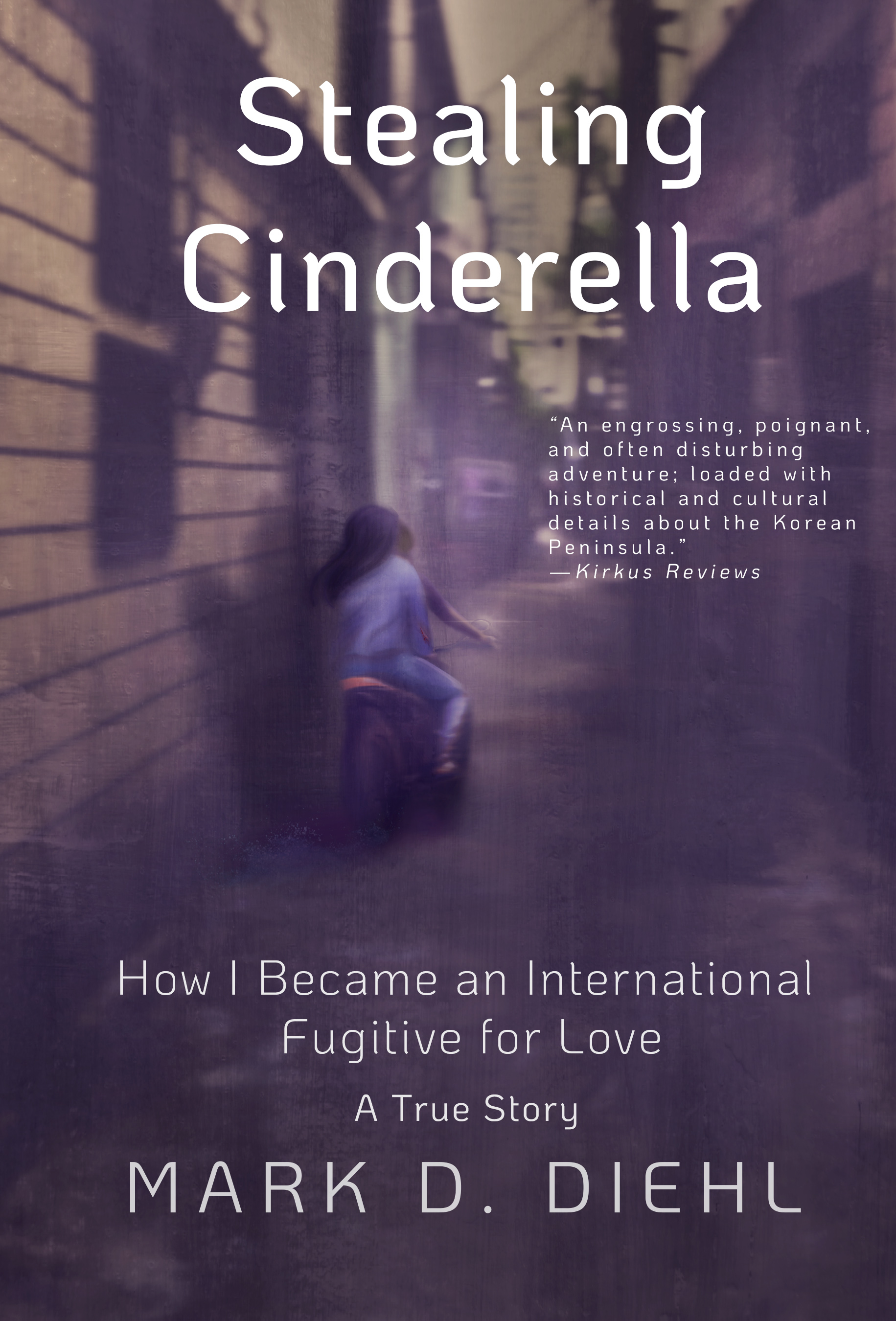 StealingCinderella_eBook
