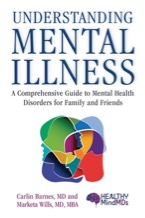 understanding-mental-illness-9781510745940_xlg (1)