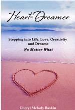 Heart-DreamerCoverFront (1)