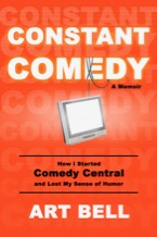 Constant-Comedy-5-scaled (1)
