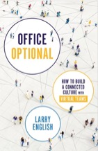 OfficeOptional.BookCover.FINAL (1)