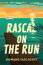 RASCAL_ON_THE RUN_flat_lo-res