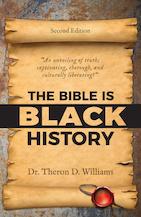 bible black history