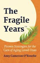 Fragile Years edited
