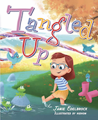 Tangled Up Book large