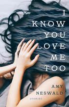 I_Know_You_Love_Me_Too_2_141x218