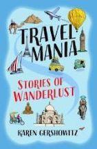 Travel Mania Cover - Small1