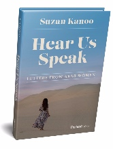 Hear Us Speak Book Cover-2